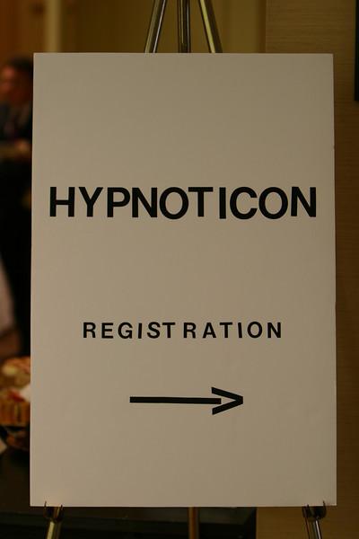 HYPNOTICON 2008