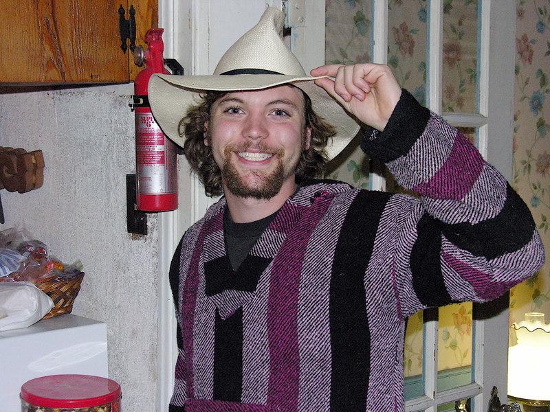 N0690 ThanksGiving Hat Calib.jpg