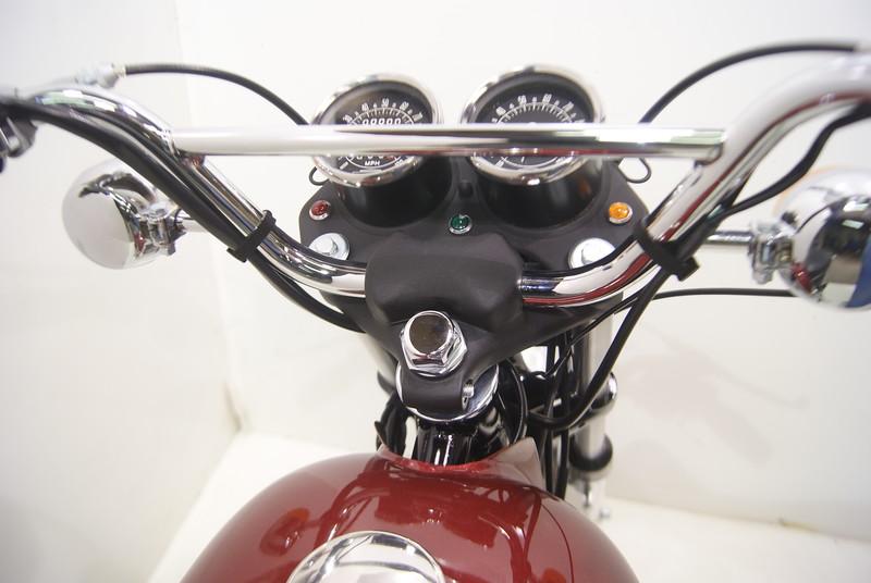 1974 HarleySprint  7-17 022.JPG