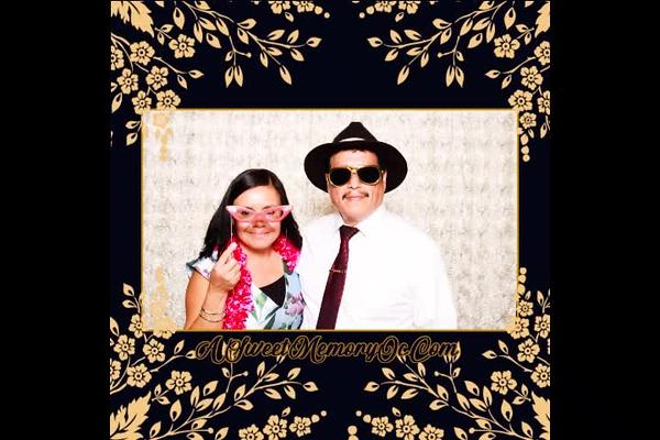A Sweet Memory, Wedding in Fullerton, CA-595.mp4