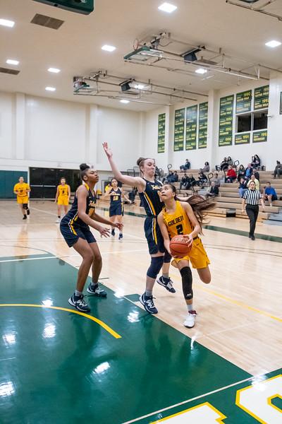 Basketball-W-2020-01-10-6589.jpg