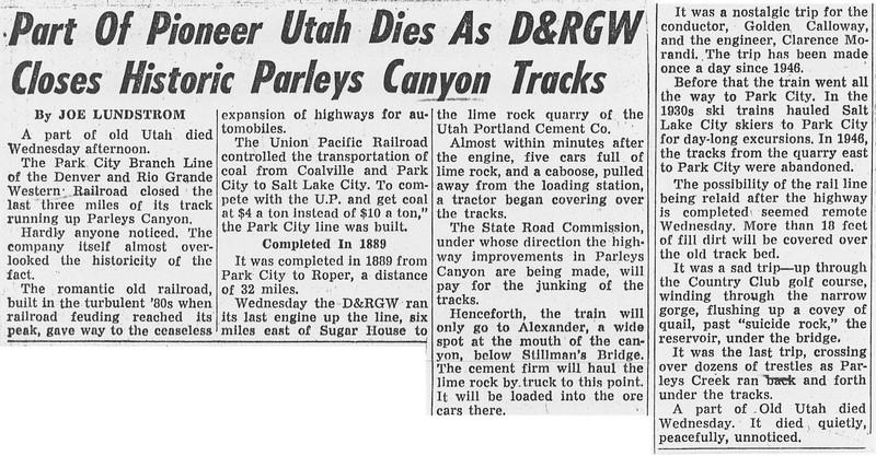1956-01-05_D&RGW-last-Parleys-train_Deseret-News_text.jpg