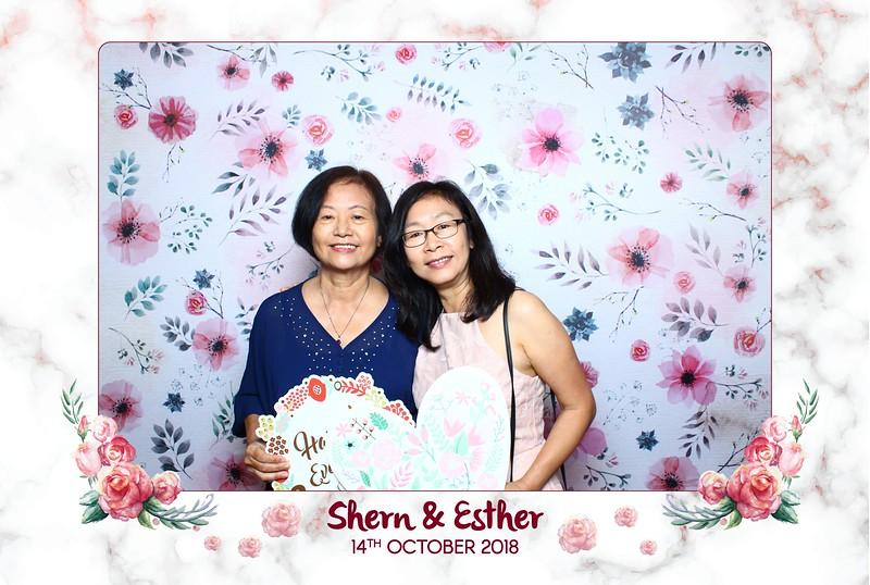 Shern&Esther-0033.jpg