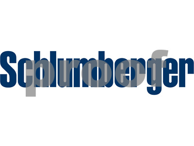 schlumberger-beats-estimates-as-shale-helps-lead-recovery
