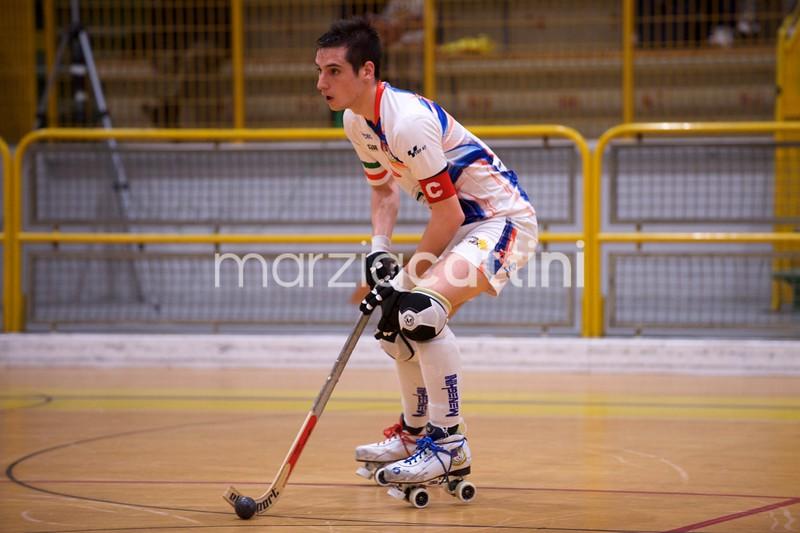 19-02-09-Correggio-RollerBassano09