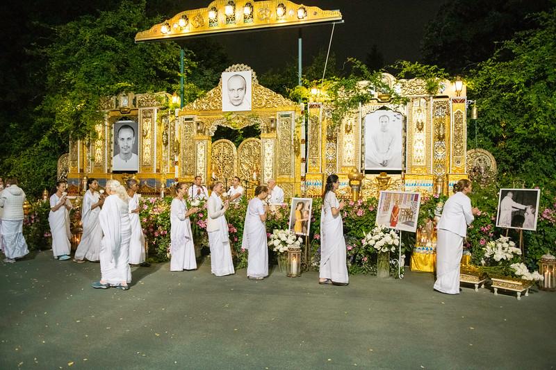 20191002_Memorial for Savita_24.jpg