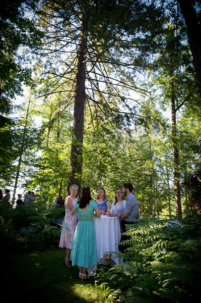 Caleb+Erin_Wedding
