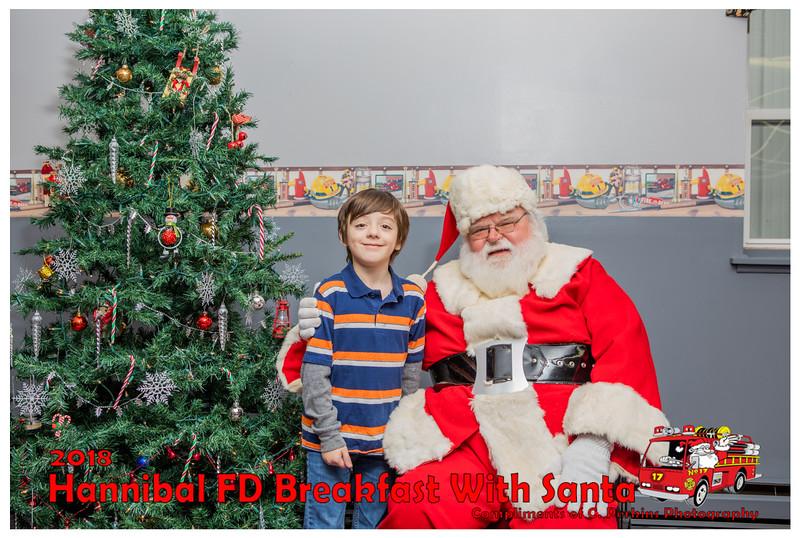 Hannibal Santa 2018-20.jpg