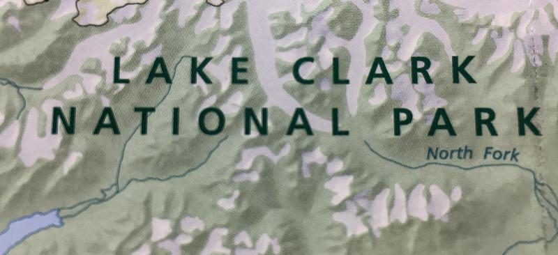 Lake Clar_IMG_6782.jpg