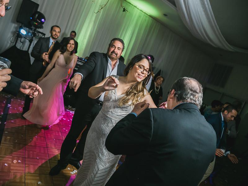 2017.12.28 - Mario & Lourdes's wedding (486).jpg