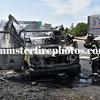 Plainview RTE 495 truck fire   K Imm 135