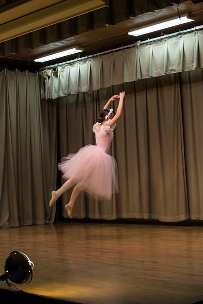 DanceRecital (544 of 1050).jpg