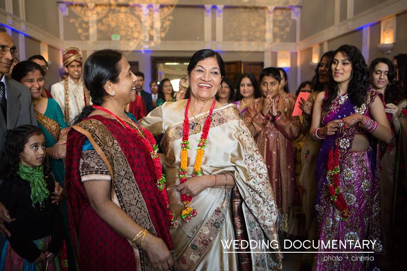 Deepika_Chirag_Wedding-915.jpg