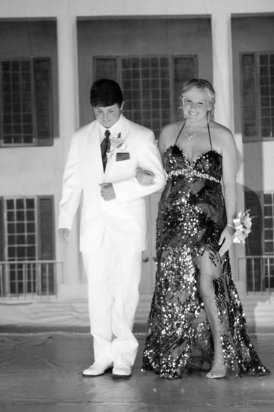2014 Crittenden County Grand March_0727.JPG