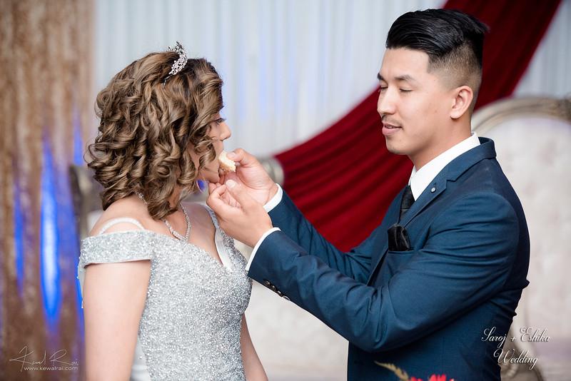 Saroj Eshika Wedding - Web_final (361).jpg