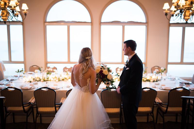 MollyandBryce_Wedding-579.jpg