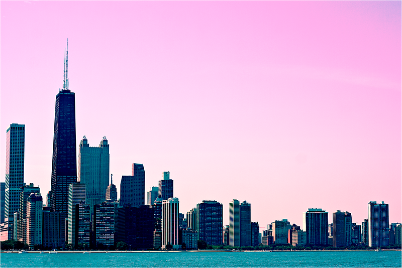 20110729_Chicago_4.png