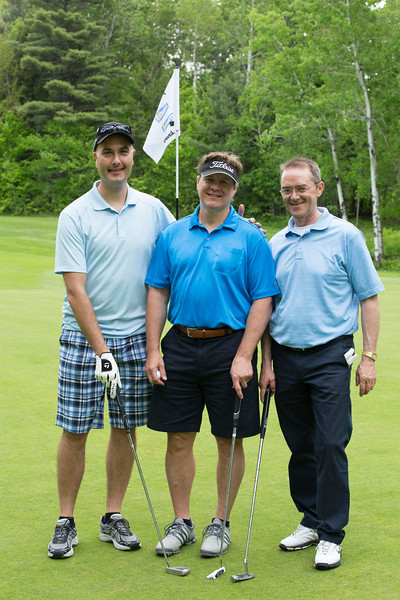 Moisson Montreal Annual Golf Tournament 2014 (125).jpg