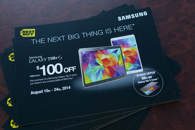 Samsung-79.jpg