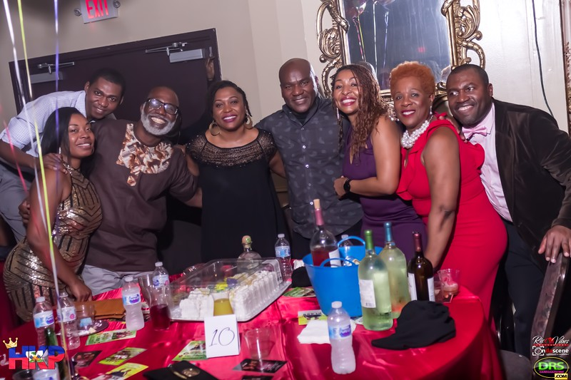 WELCOME BACK NU-LOOK TO ATLANTA ALBUM RELEASE PARTY JANUARY 2020-264.jpg