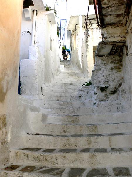 Greece - June 2011 378.JPG