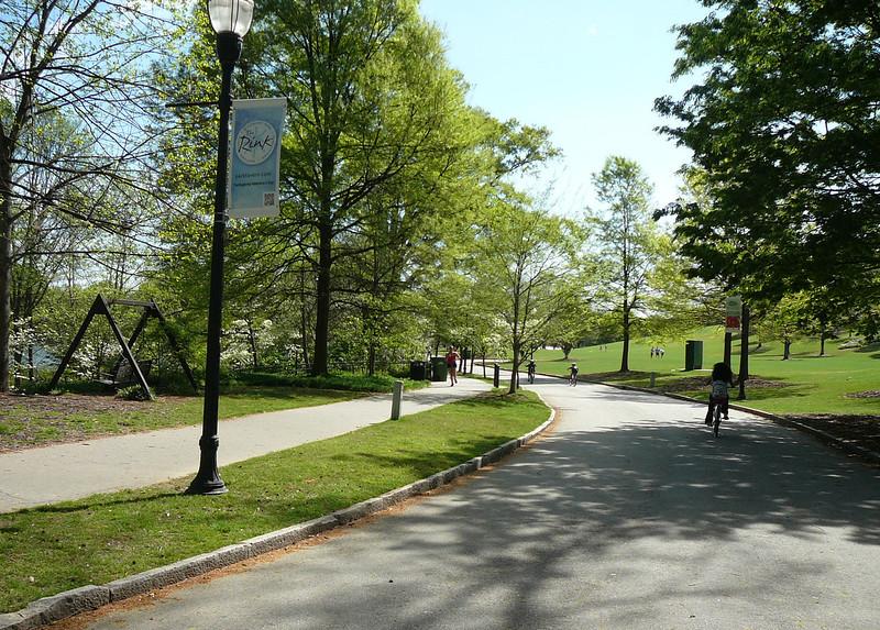 Piedmont Park.jpg