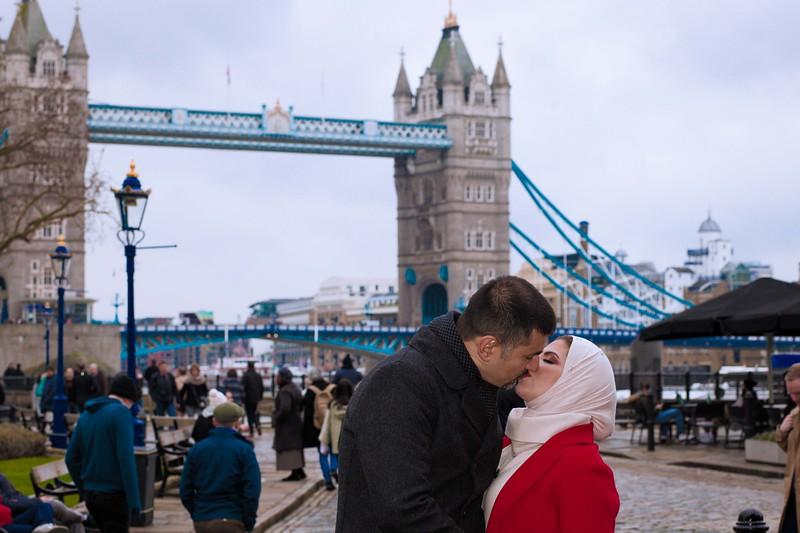 Travel Photo Session  in London UK  by Ewa Horaczko Freelancer Photographer-35.jpg