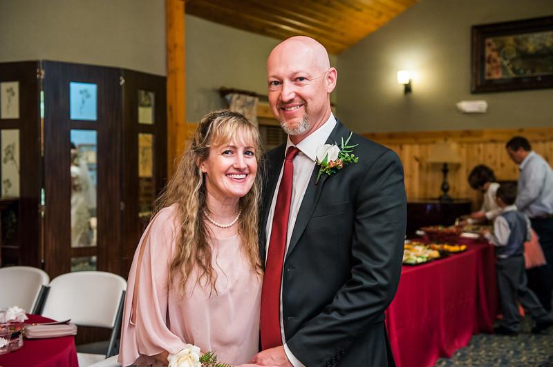 Corinne Howlett Wedding Photo-645.jpg