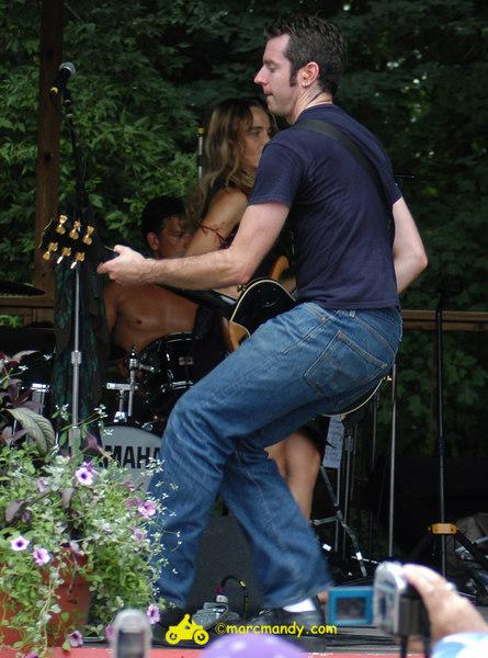 Phila Folk Fest- Sun 8-28 467 Tempest Showcase.JPG