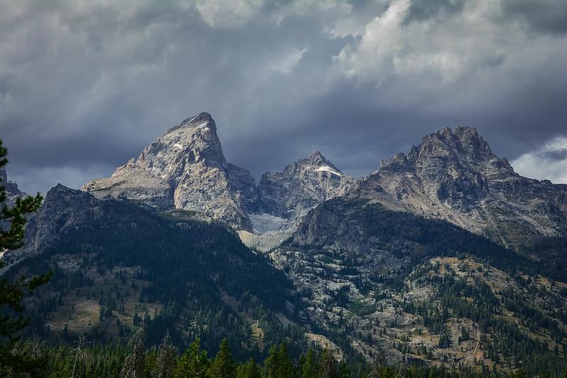 Grand-Teton-26.jpg