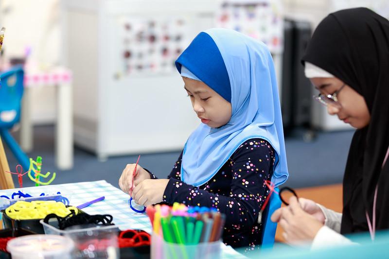 KidsSTOP's 'Preschool STEAM Learning Festival' (PLF) Event-D2-029.jpg