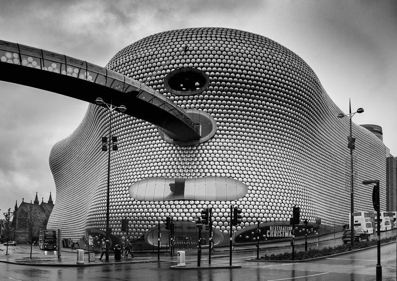 Selfridges Building.jpg