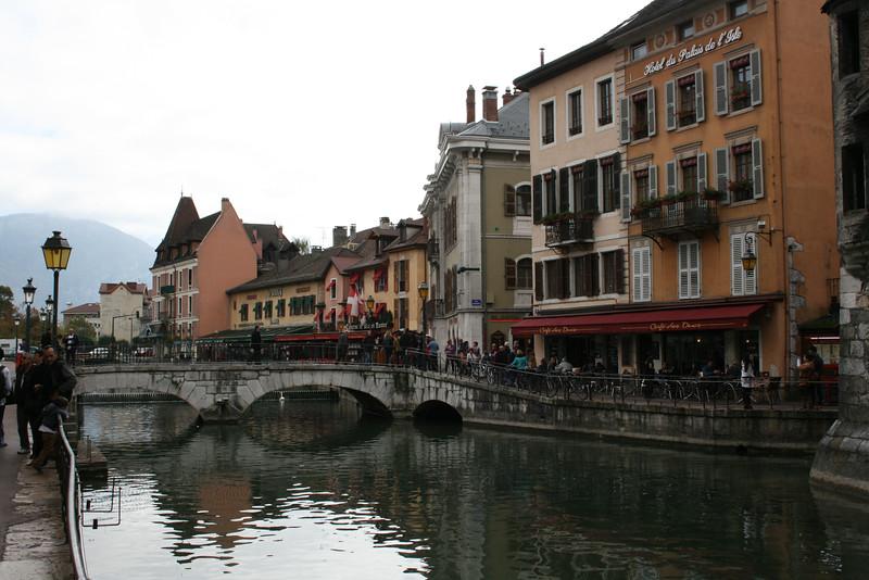 Geneva Oct  049.JPG