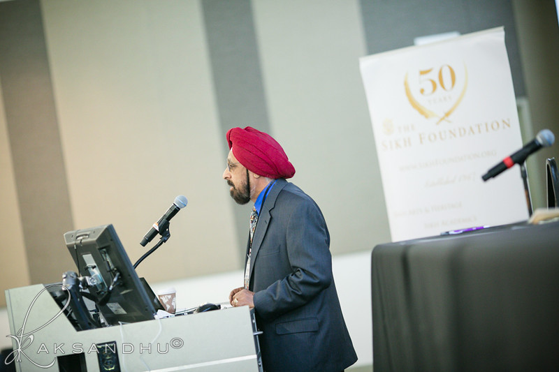 TSF-Conference-056.jpg
