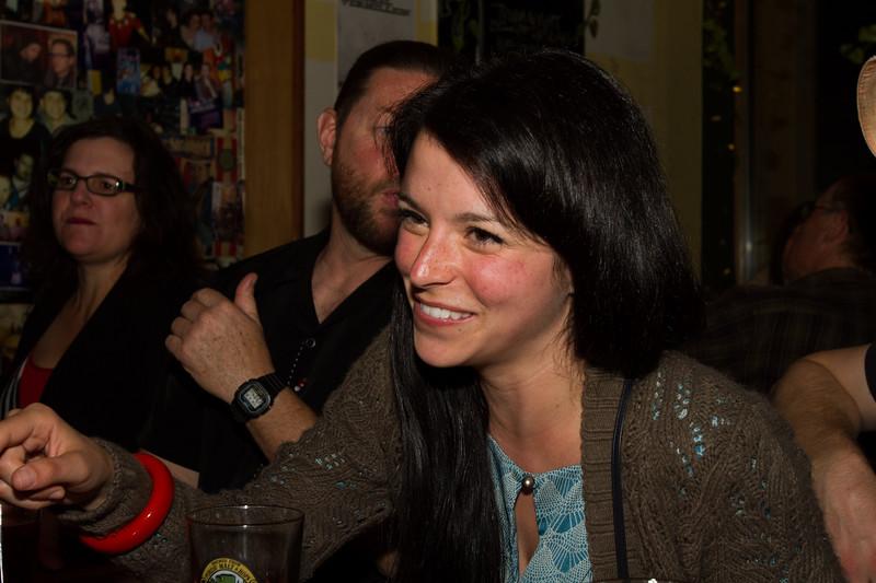 seattlebeerweek2012-1115.jpg