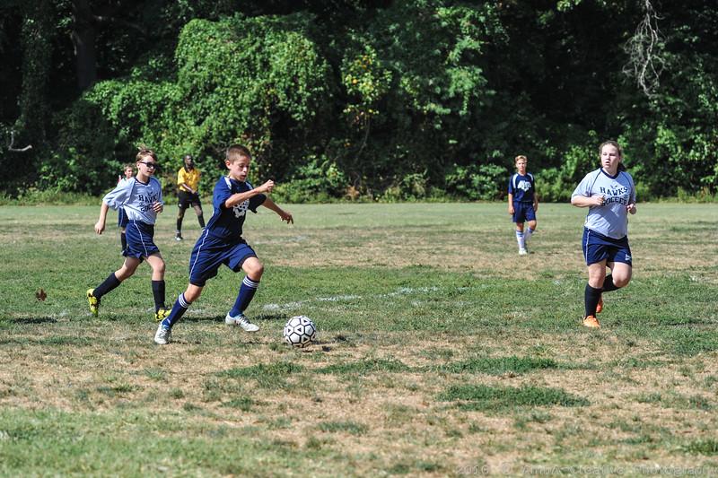 2016-09-17_ASCS-Soccer_v_ICS@BrandywineParkDE_10.jpg