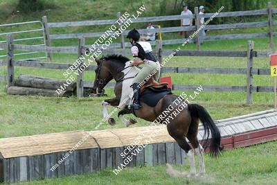 21 Isabelle & Sabrina 07-18-2012