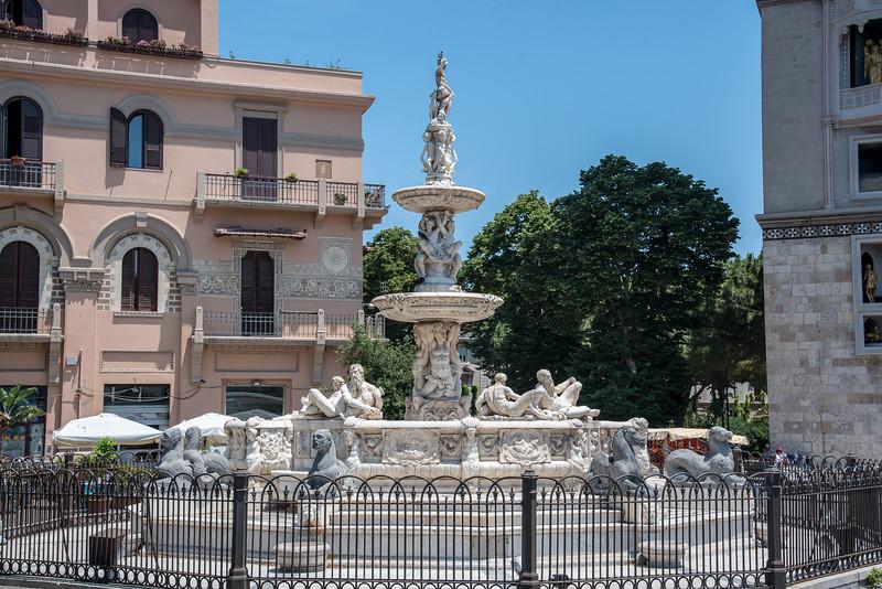 2017-06-16 Messina Italy 020.jpg