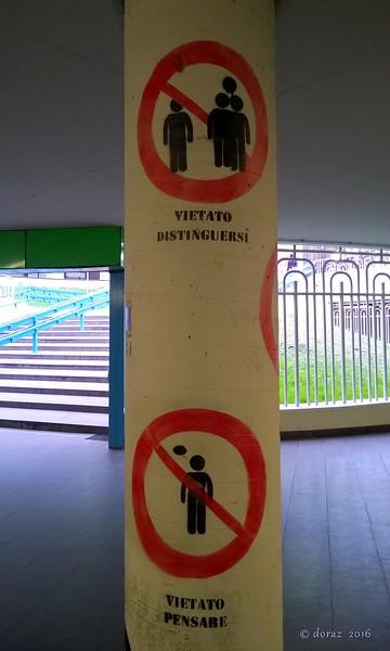 04 Milano, stazione Lancetti.jpg