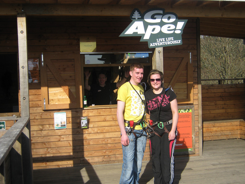 Go Ape April 2010 121.jpg