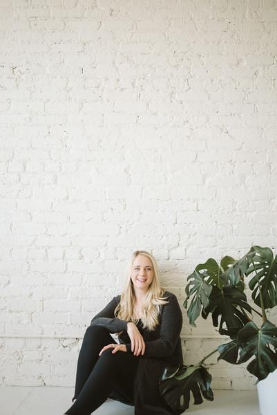 Olivia Sloan Events Brand Shoot January 2019-12.jpg