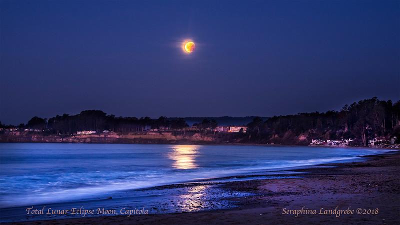 _DSC4315Setting eclipse super Moon Capitola ©Seraphina Landgrebe.jpg