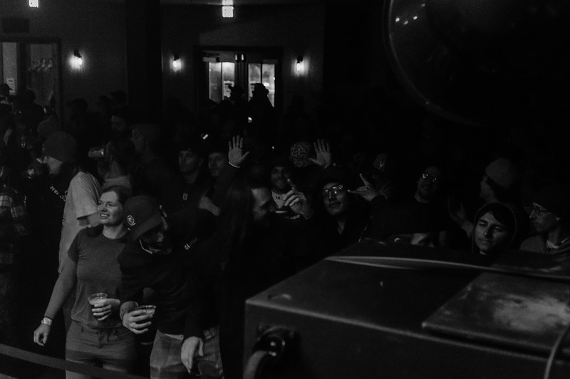 1-26-20 Ten Mile Music Hall Trunkz black and white-9.jpg