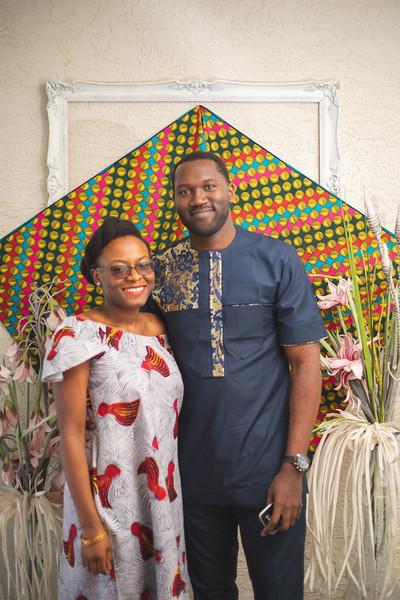 Nigerian 59th Independence Day; Chinese Village; Victoria BC Wedding Photographer-40.jpg