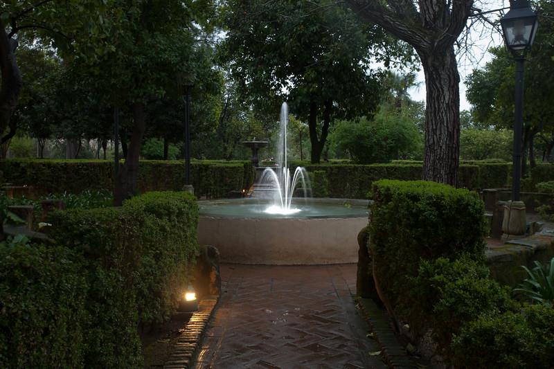 20130329-Merida, Granada, Sevilha-371.jpg