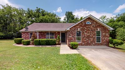 3432B Florence Rd Murfreesboro TN 37129