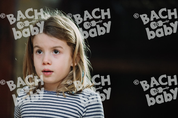 © Bach to Baby 2017_Alejandro Tamagno_Balham_2018-01-13 032.jpg