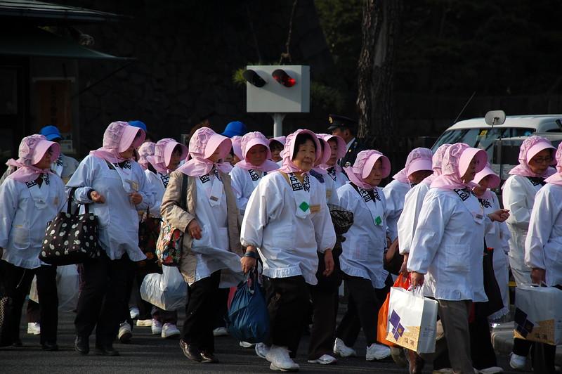 20-Japan10_0678.JPG