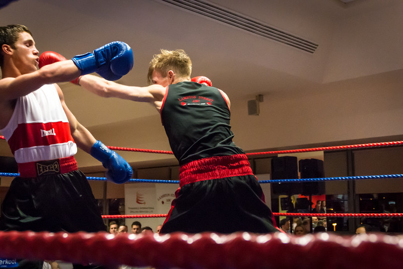 -Boxing Event March 5 2016Boxing Event March 5 2016-18900890.jpg