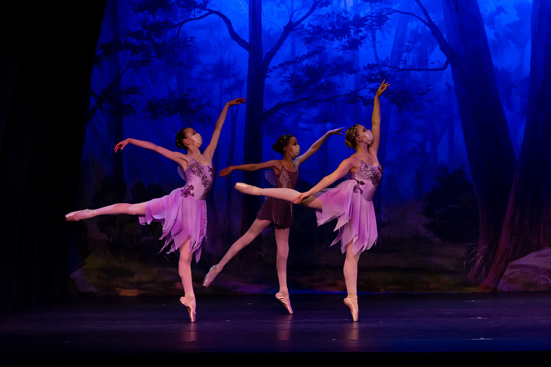 Enchanted On Stage - Web Size-333.jpg
